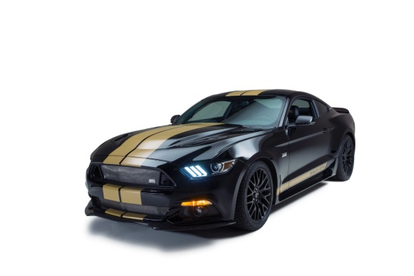 2016-Ford-Shelby-GT-H