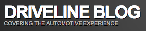 Driveline Blog